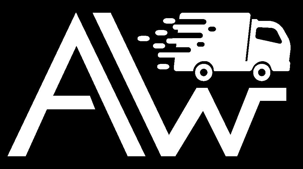 AW-Wohnungsauflösug Essen